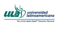 la universidad latinoamericana: